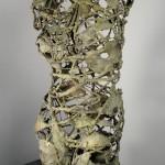venus brons 40x27x81 6500,- unica