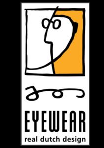 JOS_Eyewear_logo