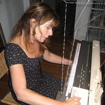 Miriam Lenarts
