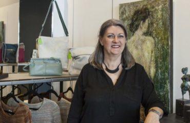 Meggie van Houtum interview bosche omroep