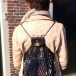 Annelies Mansoor - AmsterdamNETWORK (3)
