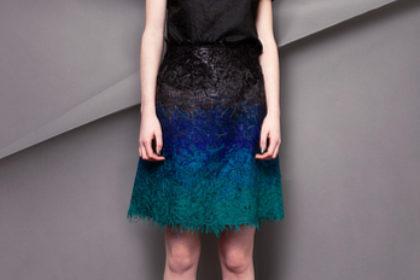 S06 Altair Skirt