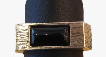 ringen unusu design