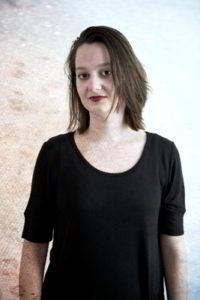 Anne Oomen