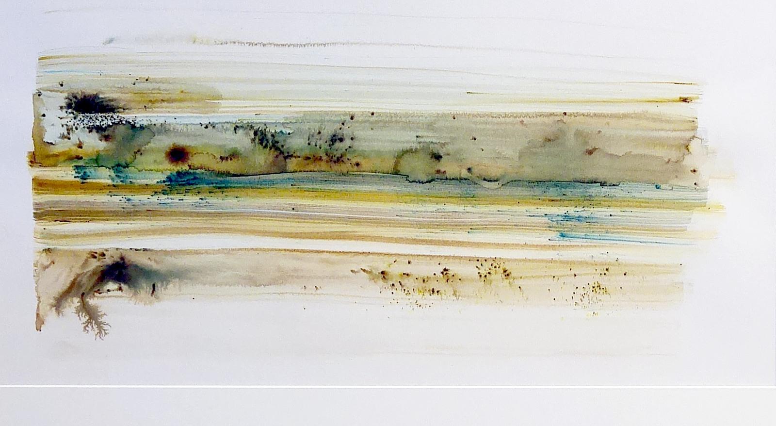 acqueline-hendrickx schilderkunst