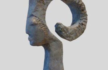 marjo smits keramiek beeld