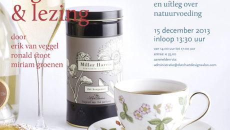 Affiche-high_tea_lezing