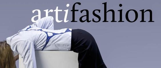 Extra editie: Artibosch