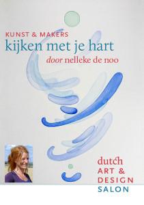 salon-K&M-flyer-nelleke_de_noo